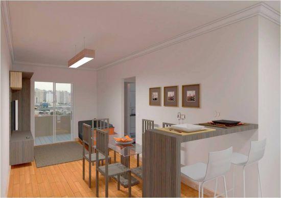 Apartamento à venda Paraíso - 3.jpg