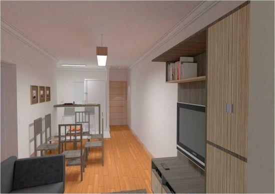 Apartamento à venda Paraíso - 4.jpg
