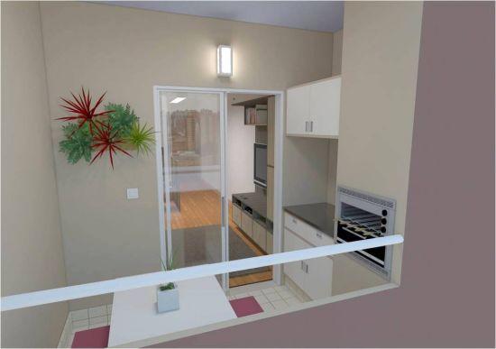 Apartamento à venda Paraíso - 5.jpg