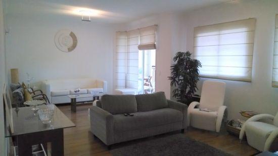 Apartamento venda Jardim Bela Vista - Referência AP1636