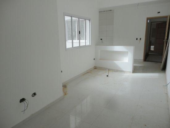 Apartamento venda Santa Maria - Referência AP1640