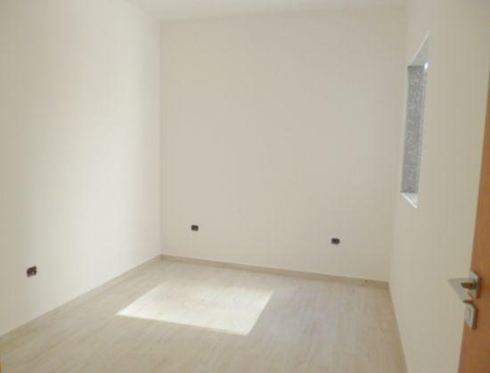 http://www.imobiliarialucro.com.br/fotos_imoveis/1067/P1030801-001.JPG