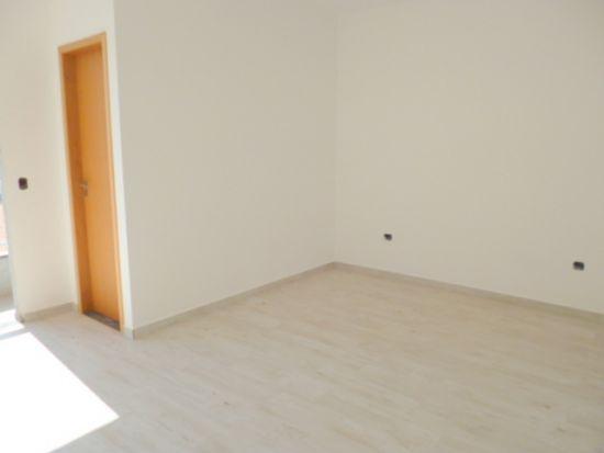 http://www.imobiliarialucro.com.br/fotos_imoveis/1067/P1030803-001.JPG