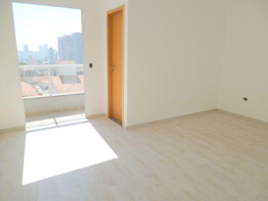 http://www.imobiliarialucro.com.br/fotos_imoveis/1067/P1030806-001.JPG