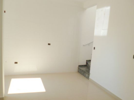 http://www.imobiliarialucro.com.br/fotos_imoveis/1067/P1030832-001.JPG