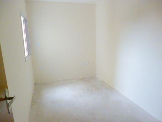 Apartamento à venda Vila Pires - P1000679.JPG