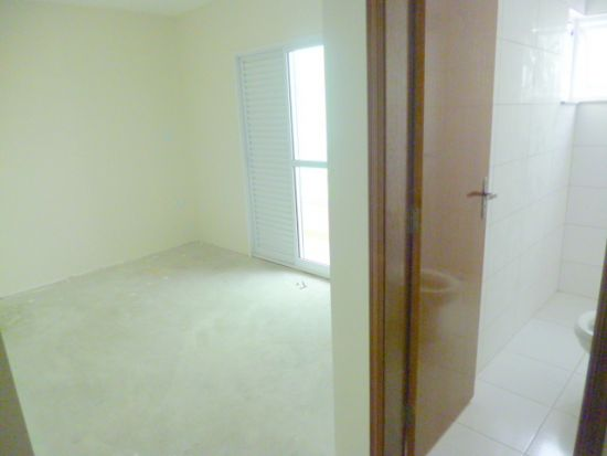 Apartamento à venda Vila Pires - P1000680.JPG