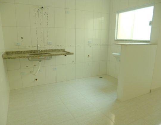 Apartamento à venda Vila Pires - P1000692.JPG