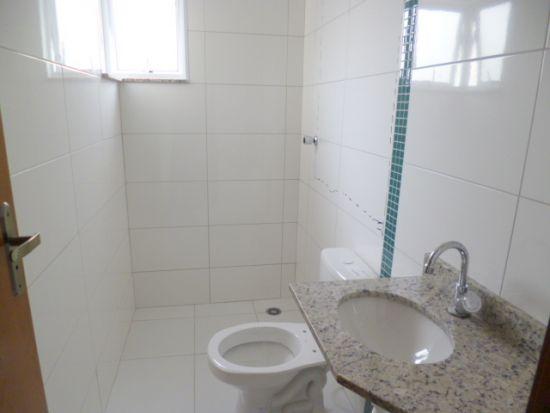 Apartamento à venda Vila Pires - P1000696.JPG