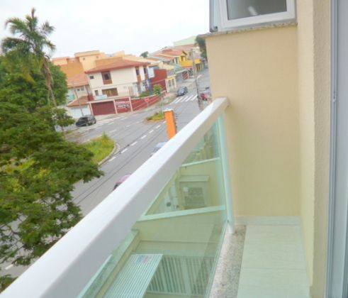 Apartamento à venda Vila Pires - P1000697.JPG