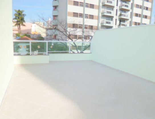Cobertura Duplex venda Vila Bastos Santo André