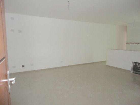 Apartamento Vila Gilda 2 dormitorios 1 banheiros 1 vagas na garagem