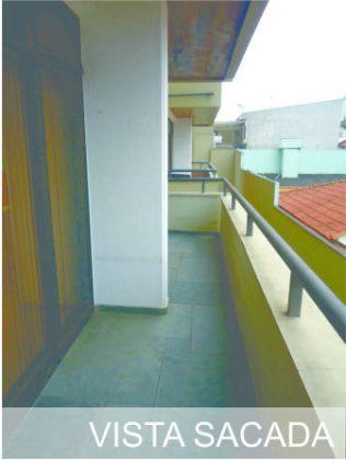 Apartamento venda Centro Santo André