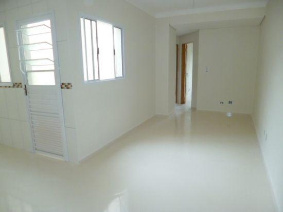 Apartamento venda Vila Francisco Matarazzo Santo André