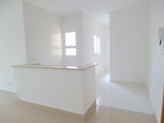 Apartamento venda Vila Camilópolis - Referência AP1729