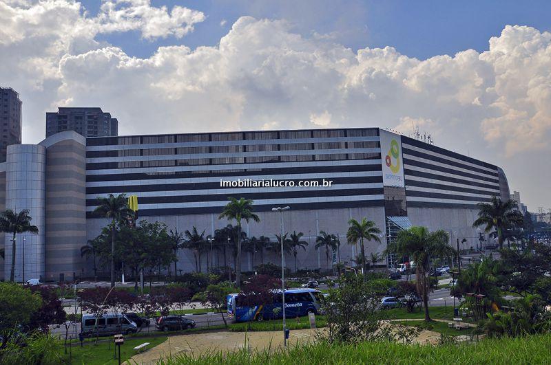 Apartamento à venda Vila Assunção - 10.jpg