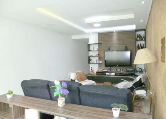 Apartamento venda Santa Maria - Referência AP1836