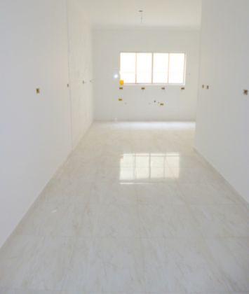 Apartamento venda Santa Maria São Caetano do Sul