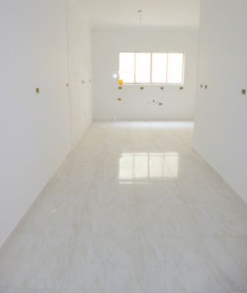 Apartamento venda Santa Maria - Referência AP1837