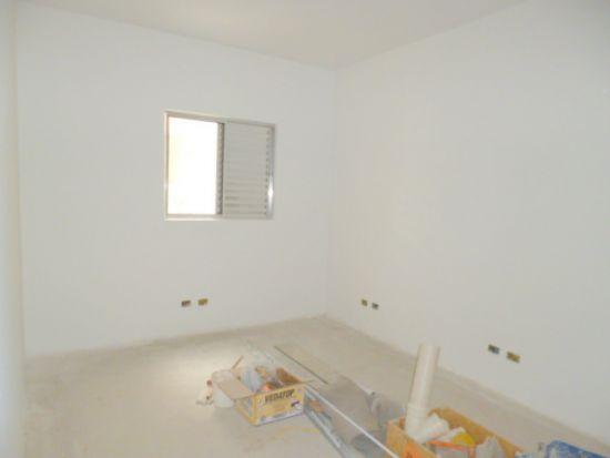 http://www.imobiliarialucro.com.br/fotos_imoveis/1428/P1040141-001.JPG