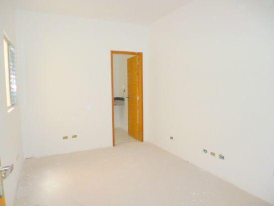 http://www.imobiliarialucro.com.br/fotos_imoveis/1428/P1040146-001.JPG