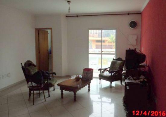 Sobrado venda Vila Assunção Santo André