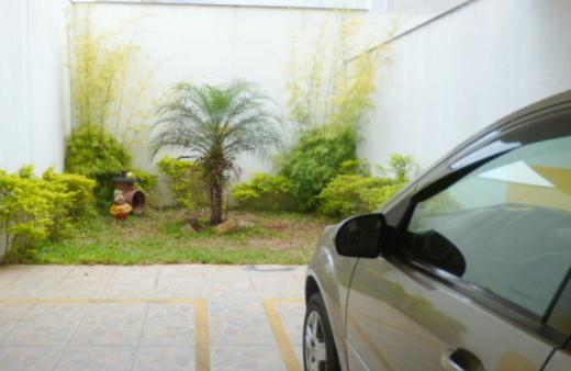 Apartamento à venda Jardim Bela Vista - 11.JPG