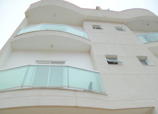 Apartamento à venda Jardim Bela Vista - 12.JPG