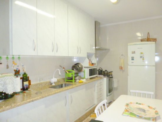 Apartamento à venda Jardim Bela Vista - 2.JPG