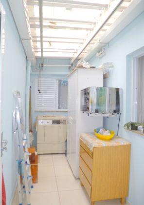 Apartamento à venda Jardim Bela Vista - 4.JPG