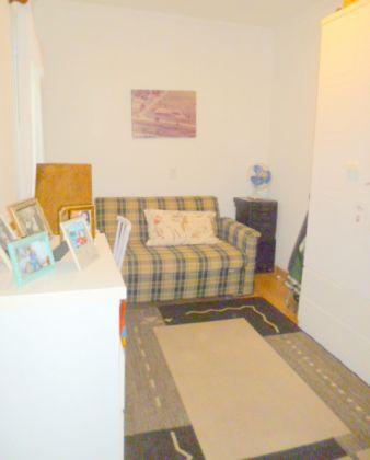 Apartamento à venda Jardim Bela Vista - 7.JPG