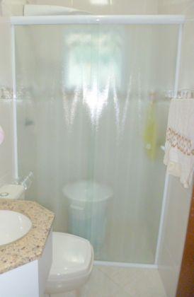 Apartamento à venda Jardim Bela Vista - 9.JPG
