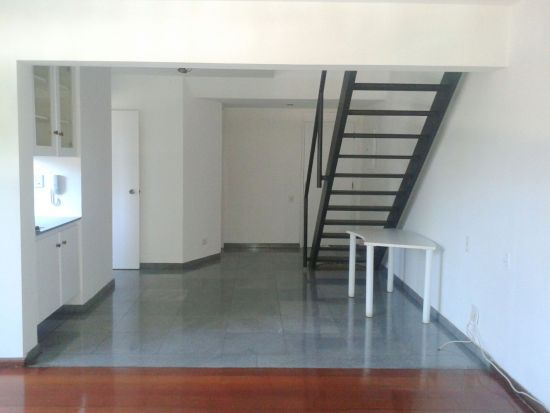 http://www.imobiliarialucro.com.br/fotos_imoveis/1480/IMG-20151006-WA0083.jpg
