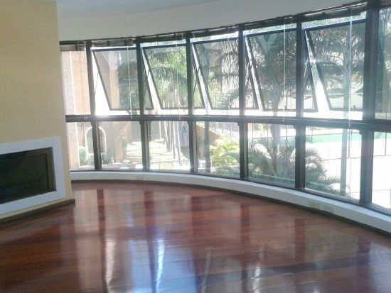 Apartamento venda Jardim - Referência AP1866