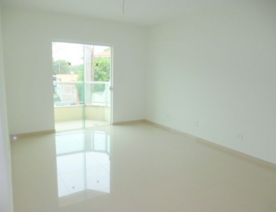 Apartamento Jardim Stella 3 dormitorios 2 banheiros 2 vagas na garagem