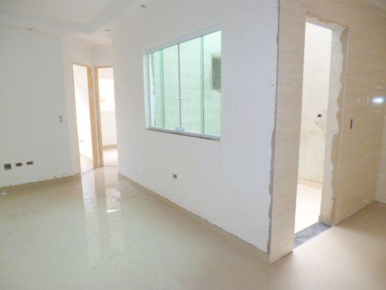Apartamento à venda Parque Novo Oratório - 2.JPG