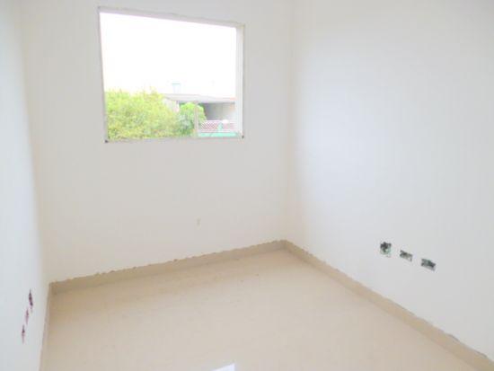 Apartamento à venda Parque Novo Oratório - 5a.JPG