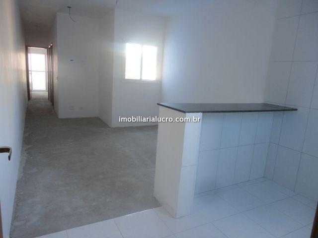 Cobertura Duplex venda Vila Lucinda - Referência CO1481