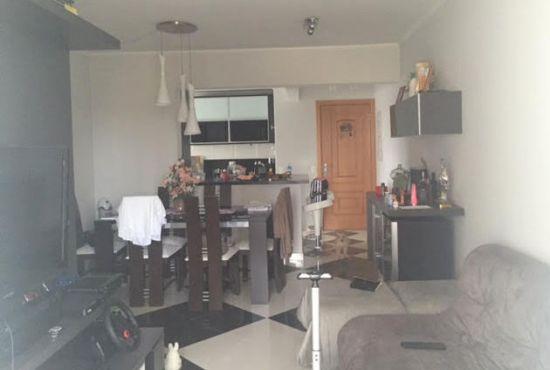 Apartamento à venda Vila Bastos - 1-Sala.jpg