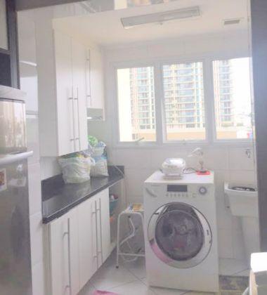 Apartamento à venda Vila Bastos - 12-lavanderia.jpg