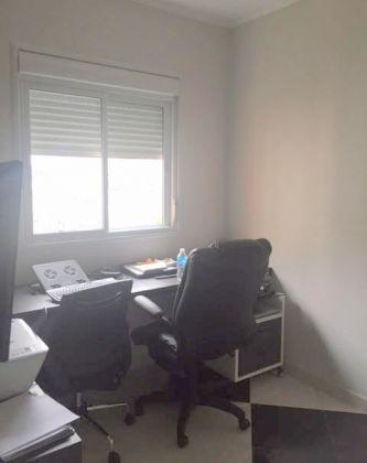 Apartamento à venda Vila Bastos - 15-escritorio.jpg