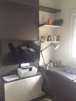 Apartamento à venda Vila Bastos - 16-escritorio.jpg