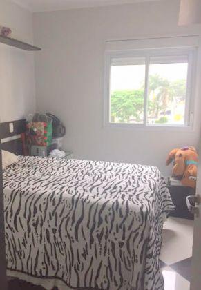 Apartamento à venda Vila Bastos - 18-dormitorio.jpg