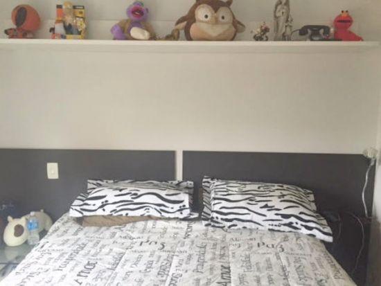 Apartamento à venda Vila Bastos - 20-dormitoriomaster.jpg