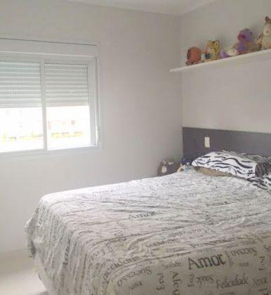 Apartamento à venda Vila Bastos - 21-dormitoriomaster.jpg