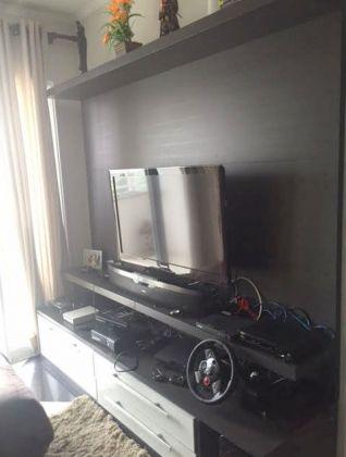 Apartamento à venda Vila Bastos - 4a-sala.jpg