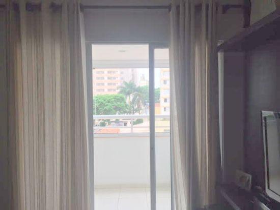 Apartamento à venda Vila Bastos - 5a-sala.jpg