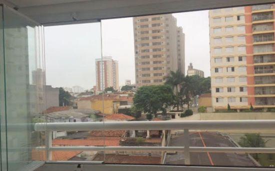 Apartamento à venda Vila Bastos - 6-sala.jpg