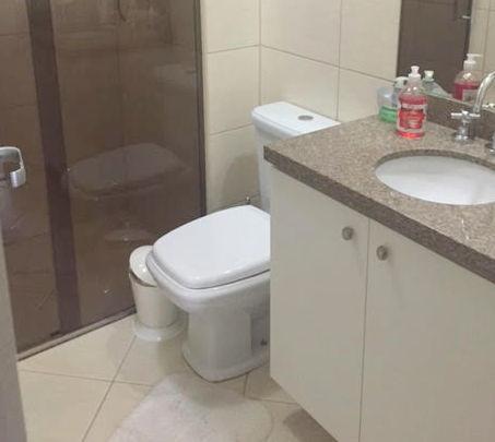 Apartamento à venda Vila Bastos - 7-banheiro.jpg