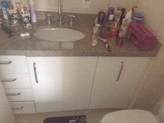 Apartamento à venda Vila Bastos - 7a-banheiro.jpg